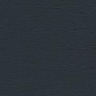 Anthracite 7016