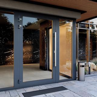 MB-70HI Aluminium Glass Door.jpg
