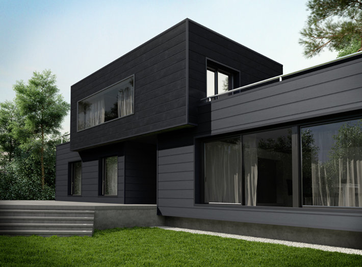 trend-anthracite-soft-stone.jpg