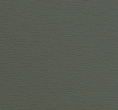 Quartz Grey 7039