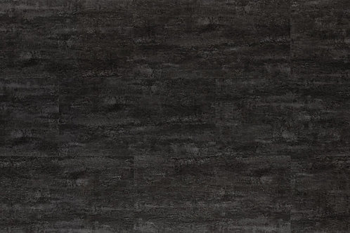 LVT PANEL  DARK CONCRETE 610x305x4,2
