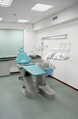 dentist_white_medium.jpg