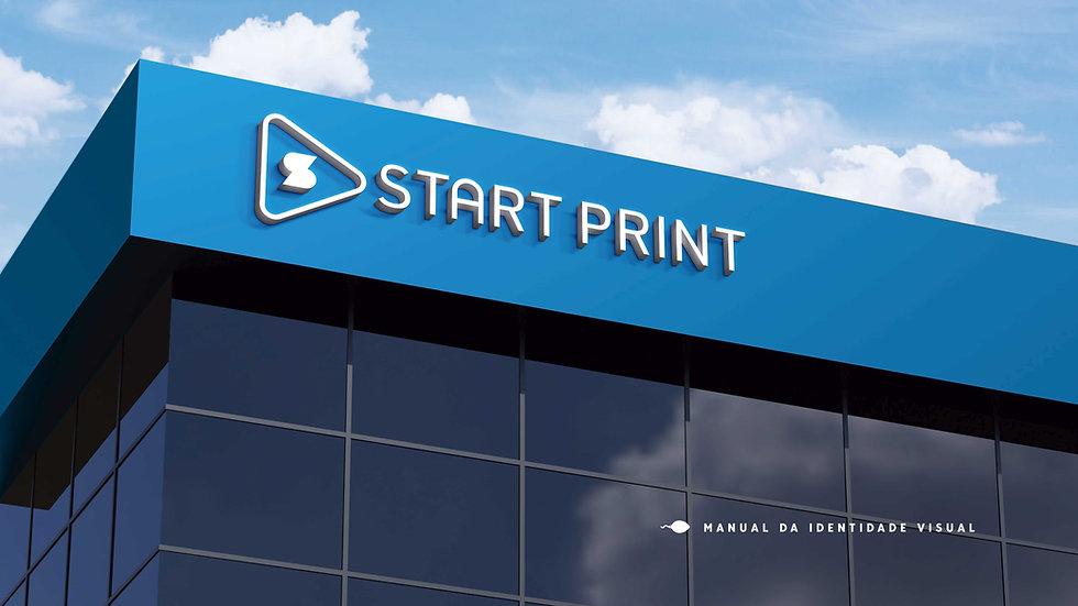 Start Print Indústria Visual