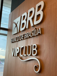 BANCO REGIONAL DE BRASÍLIA - BRB