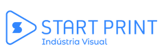 logo_horizontal_segmentada_positivoazul-01.png