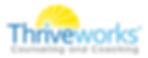 Thriveworks Logo.png
