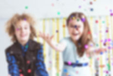 kids-having-party-P873Z33.jpg