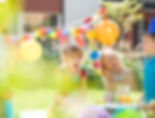 children-and-birthday-party-PNUJGF2.jpg