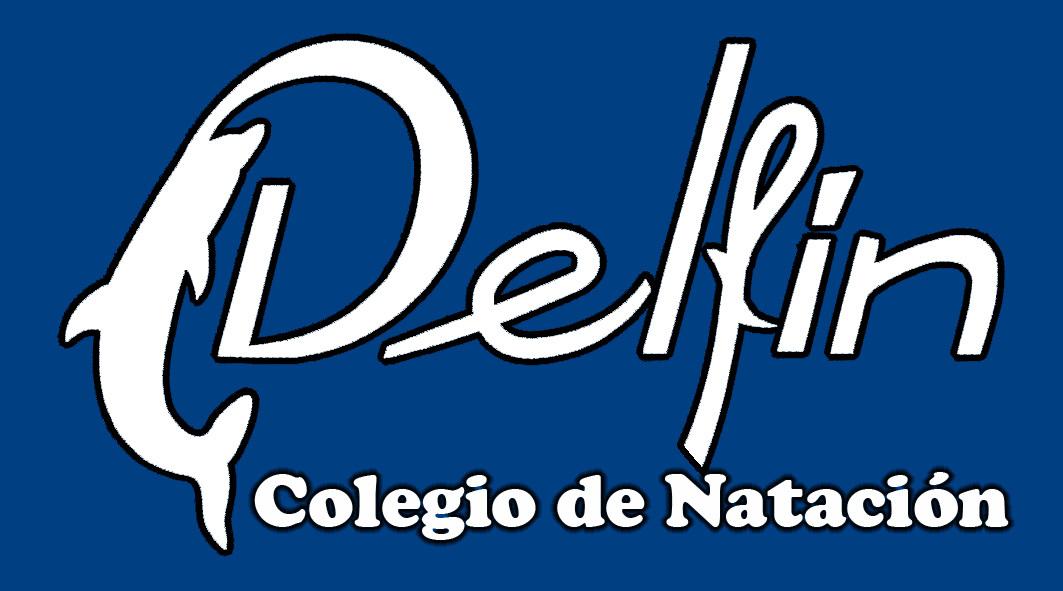 Logo+Delfin+calidad