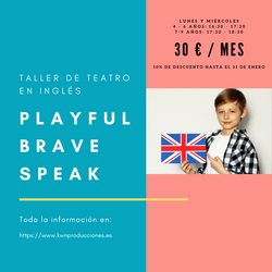Taller_de_teatro_en_inglés