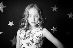 Gala_Kwenderin_146_edited