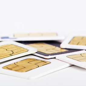 Is Embedded SIM (eSIM) a Solution For IoT Devices?