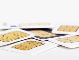 The Future of electronic SIM (e-SIM)