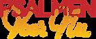 Logo Psalmen voor nu.png