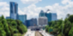 Buckhead-Atlanta-Skyline-2.jpg