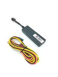 TS-G17H vehicle GPS tracker  1 (3).jpg