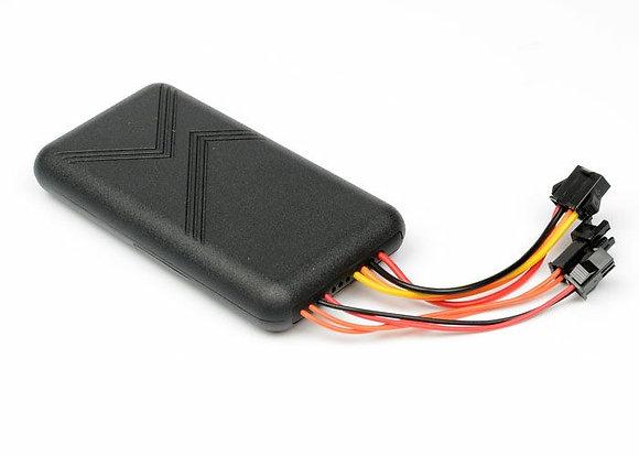 TS-V6H Vehicle GPS Tracker