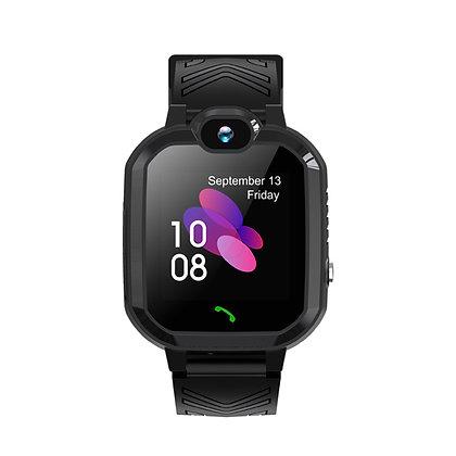 TS-H1 Watch GPS Tracker
