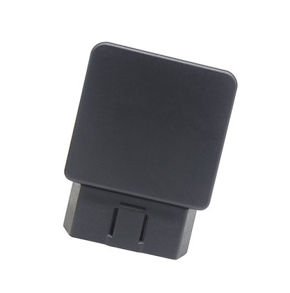 TS-VB05 OBD II GPS Tracker 3G / 4G