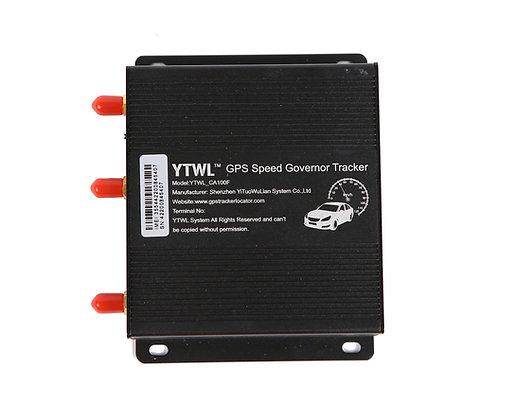 YTWL_CA100F Speed Limiter for Ethiopia