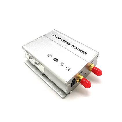 TS-V1 Professional Vehicle GPS Tracker 2G/3G/4G
