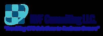 RVF Consultng tagline transparent.png