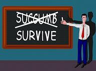 survive%20sucumb%20jpeg%20file_edited.jp