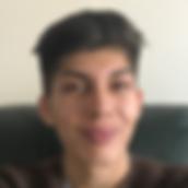Screen Shot 2019-04-16 at 9.47.53 PM.png