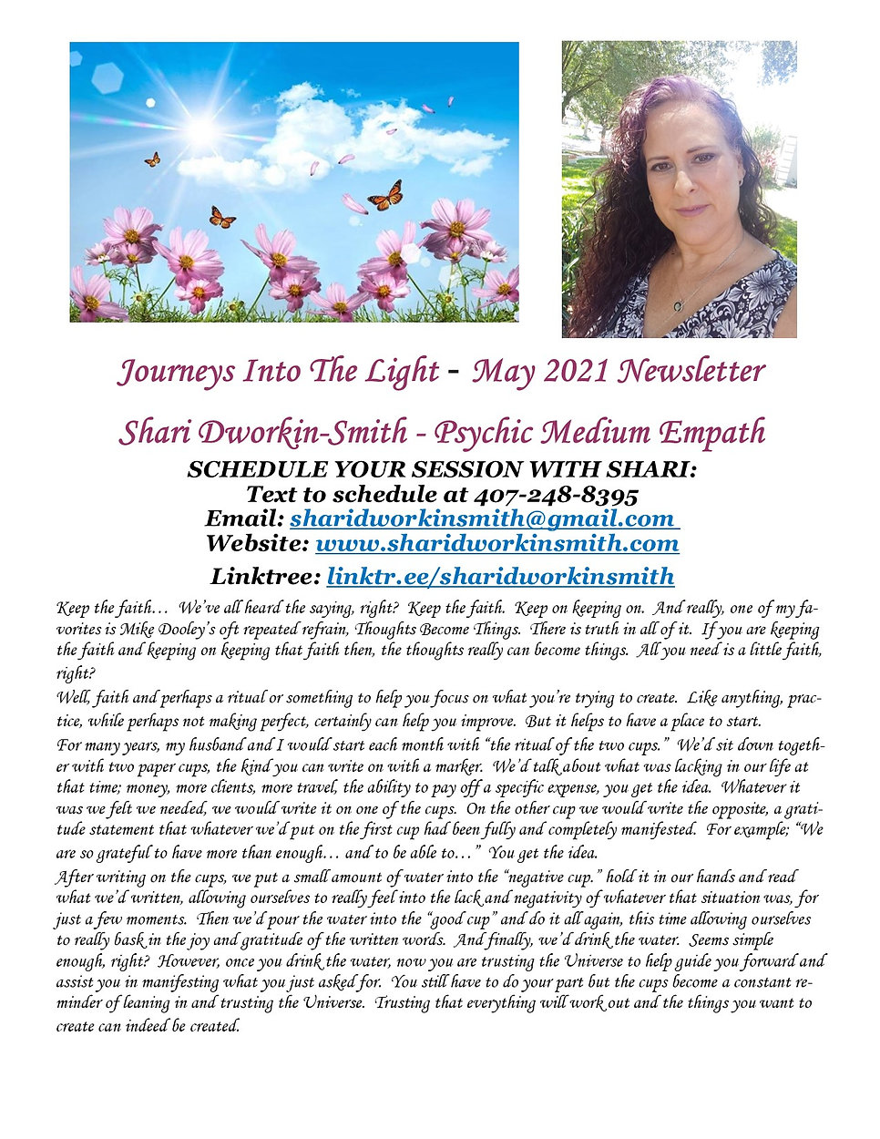 SDS - PME Newsletter - May 2021 -1.jpg