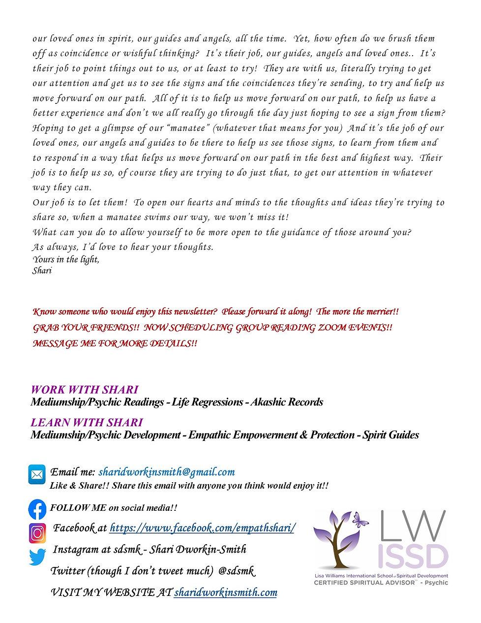 SDS - PME Newsletter - September 2021 - p2.jpg