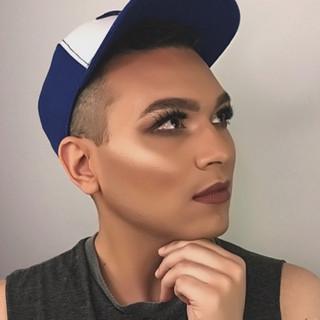 Makeup / Hair & Photography - Beautiful Faces By Geena