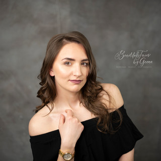 Photography - Beautiful Faces By Geena