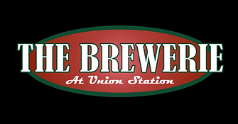 TheBrewerieatUnionStation12314EriePA.png