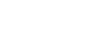 odyssey network logo no background.png