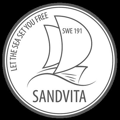 Sandvita-logga-grå-vit-bakgrund.png