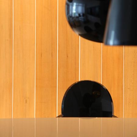 Apartamento Amendoeira