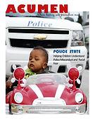 DEC-JAN ACUMEN - POLICE STATE COVER.jpg