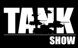Tank Show