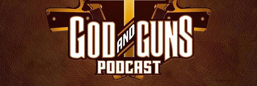 godand gunspodcast.jpg