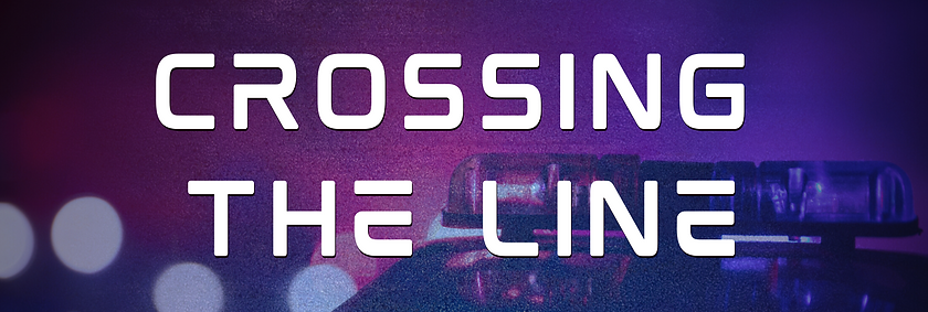 CROSSING THE LINE GFX.png