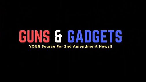 gunsandgadets.jpg