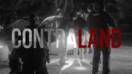 Contraland Documentary