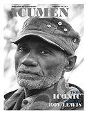 ACUMEN SPRING 2021B COVER.jpg