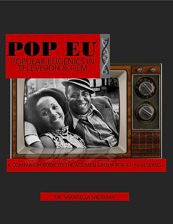 POP EU BOOK COVER.jpg