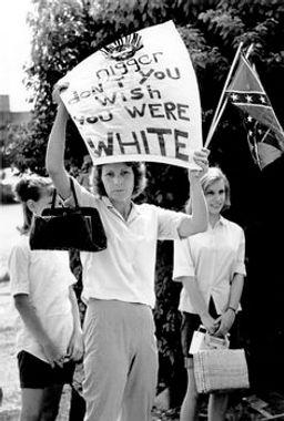 nigger wish white.jpg