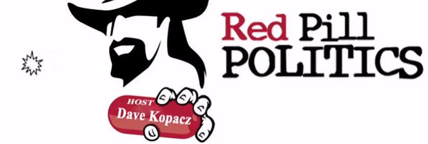RedPillPolitics.jpg
