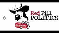 Red Pill Politics