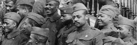 BLACK HISTORY NOTE: EUGENICS 101