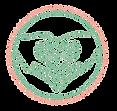logo-hatternelkul.png