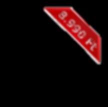 8990-vector-ar-szalag_edited.png